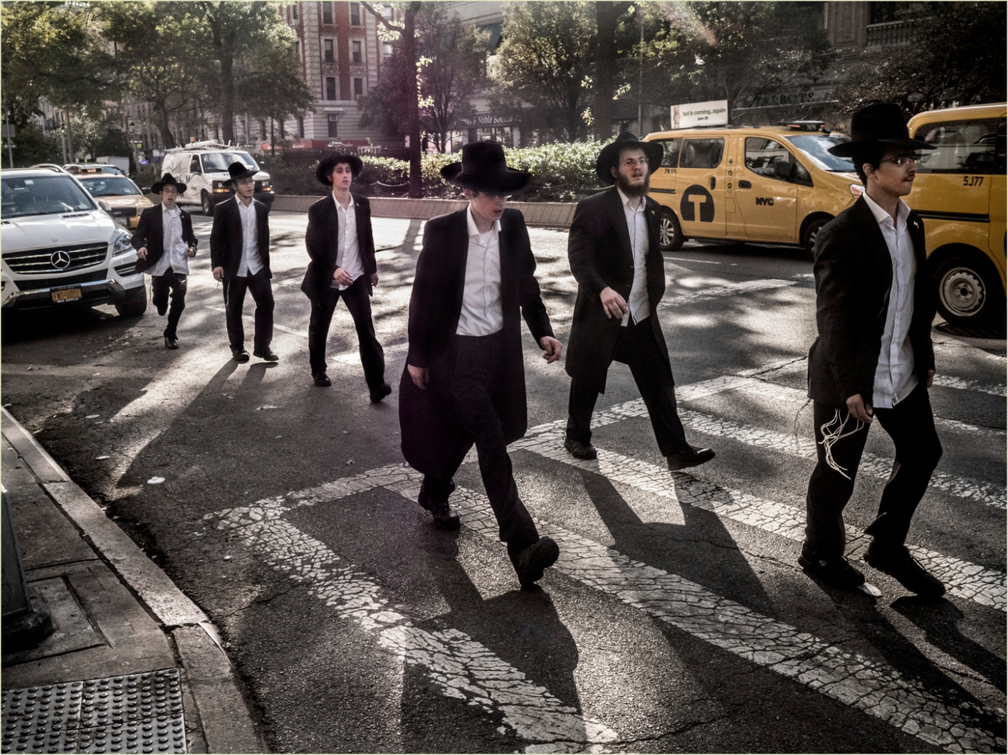 **6-Hassidic-young-Men copy