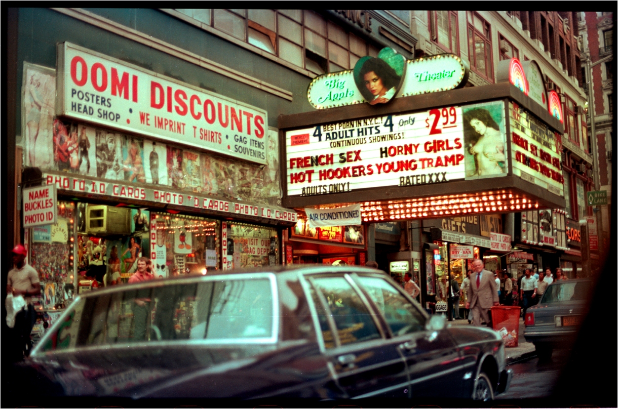 BigApple-Theater-1985 copy 2