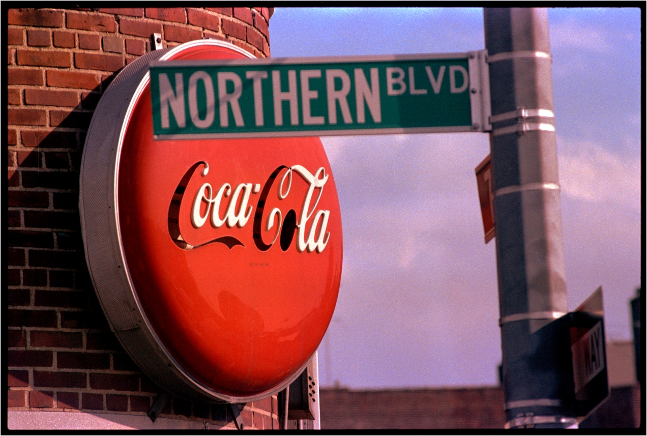 COKE-CocaCola-Button-Northern-1985 copy
