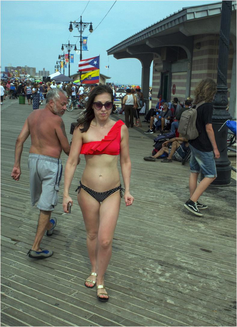 **Coney-Bikini-Look-Back copy