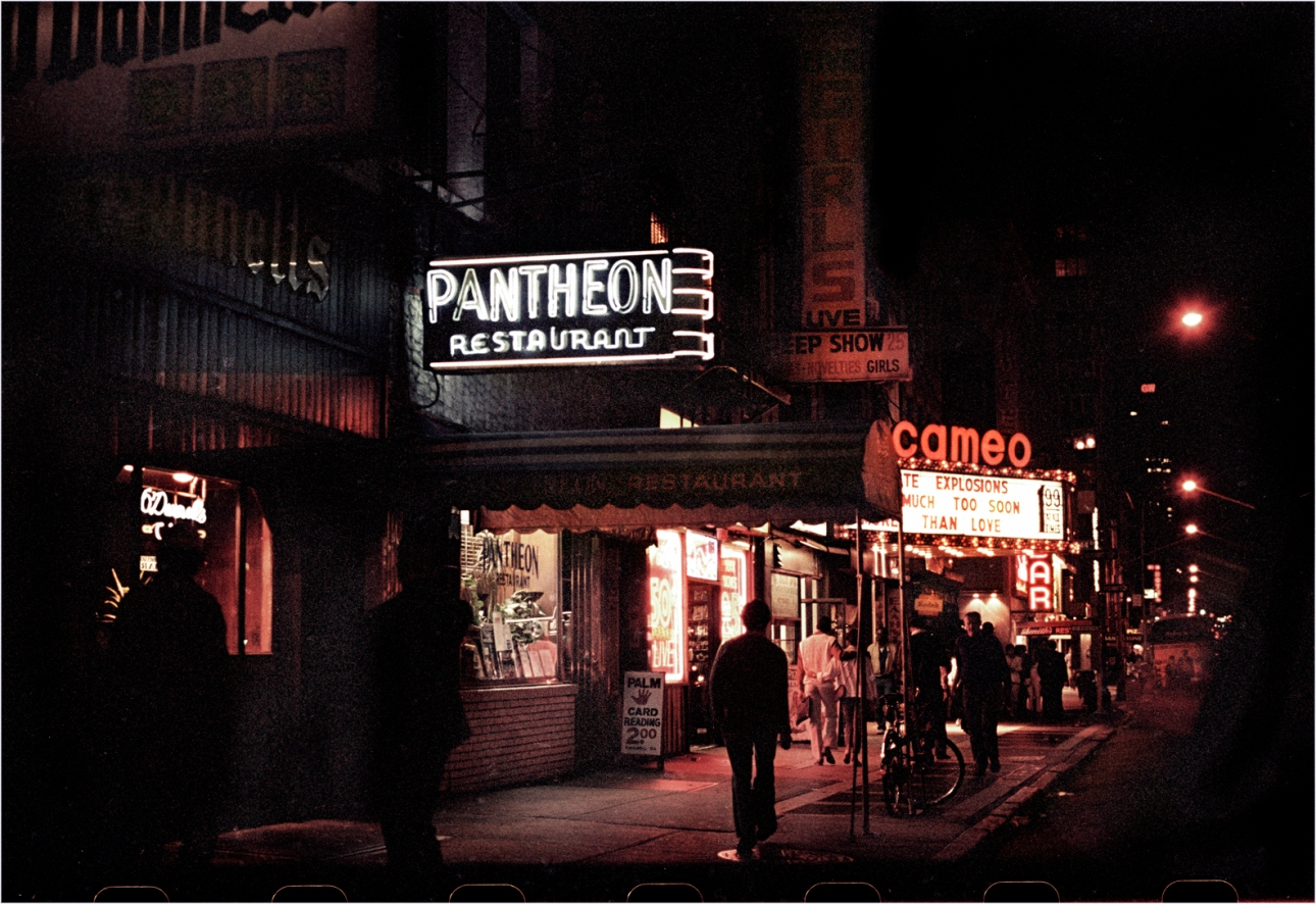 post-8thAve-Night-RGB-1985 copy