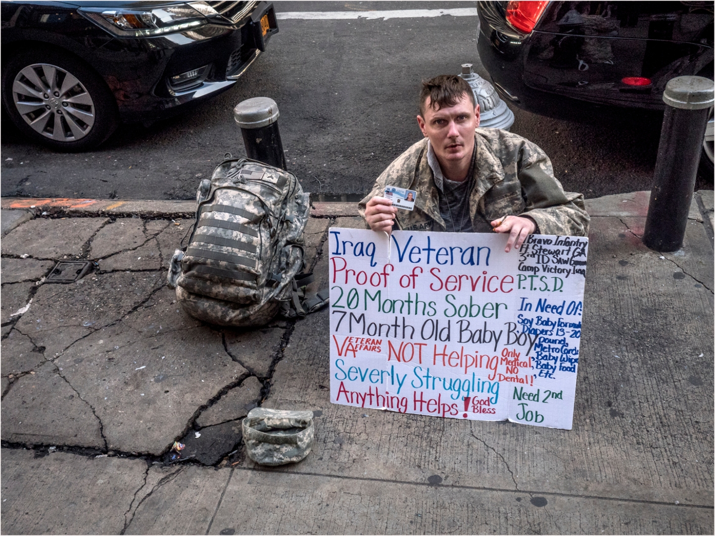 **Soldier-Homeless-SIGN copy