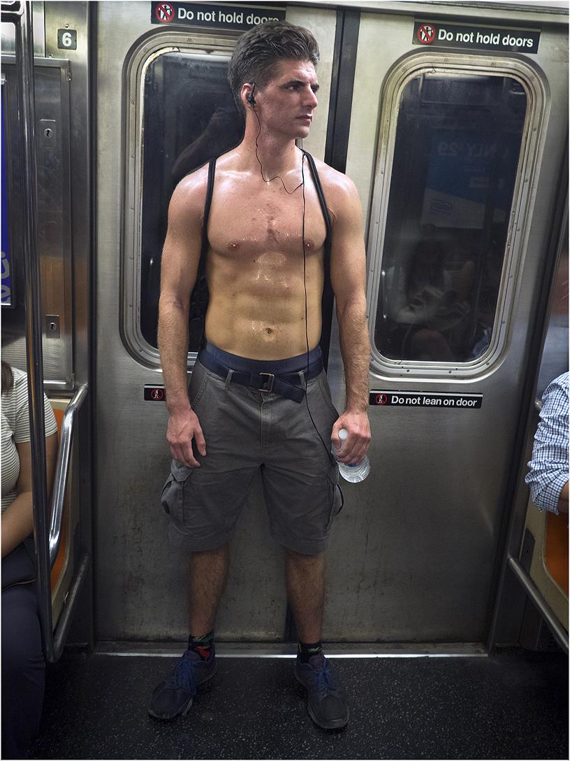 *Sub-Sweaty-Shirtless-Man copy