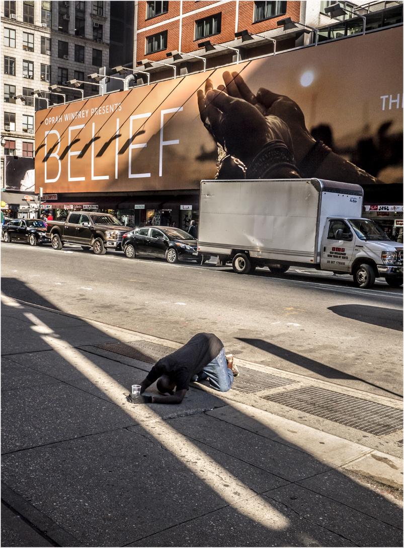 **BELIEF-Pray-Homeless-3 copy