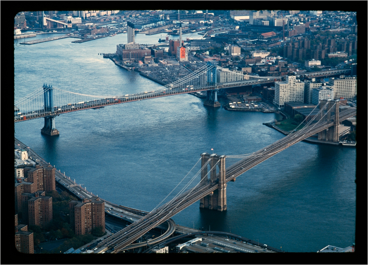 Brooklyn-Bridge-WTC-1995 copy 2