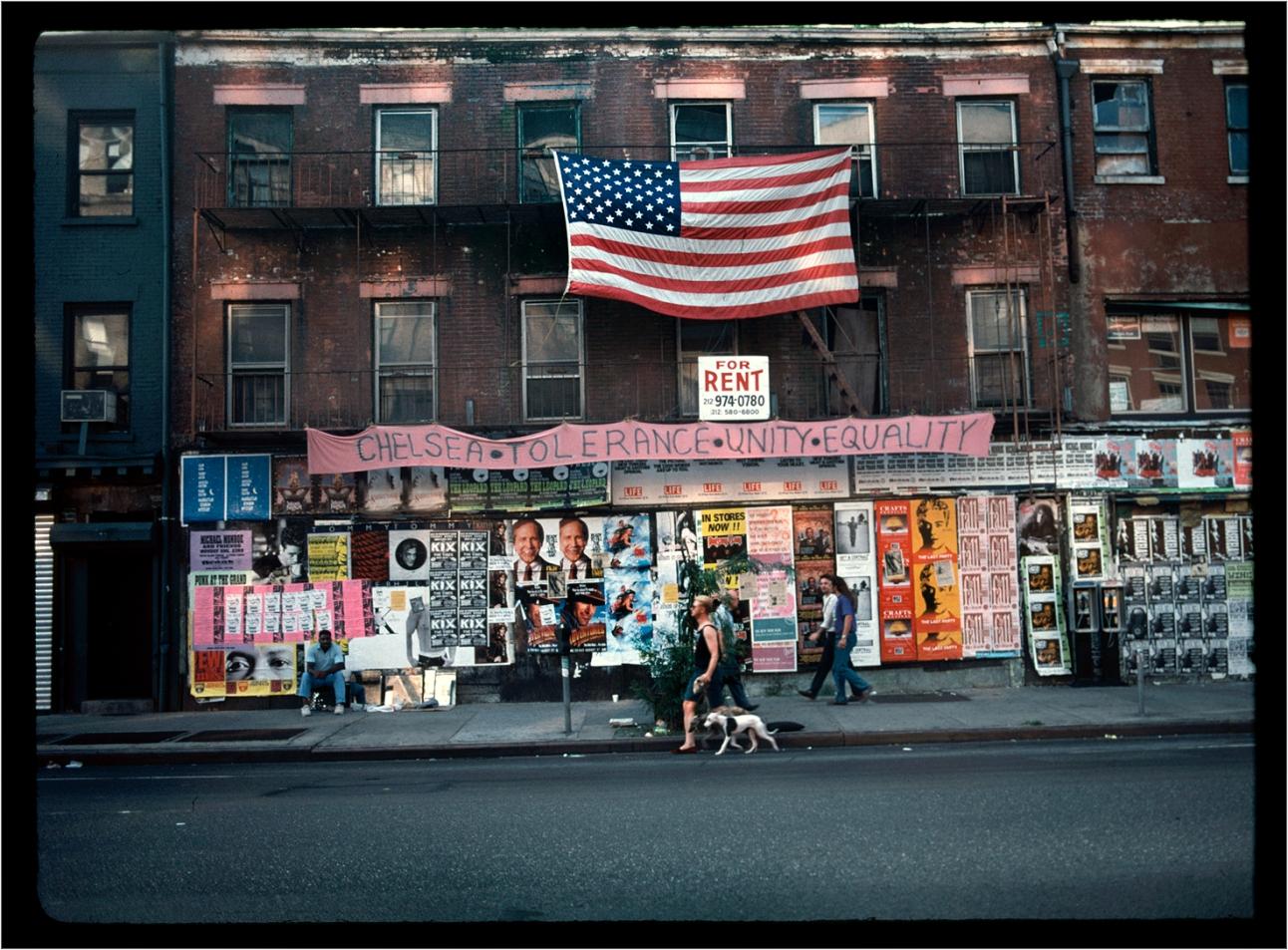 Chelsea-Flag-1993 copy