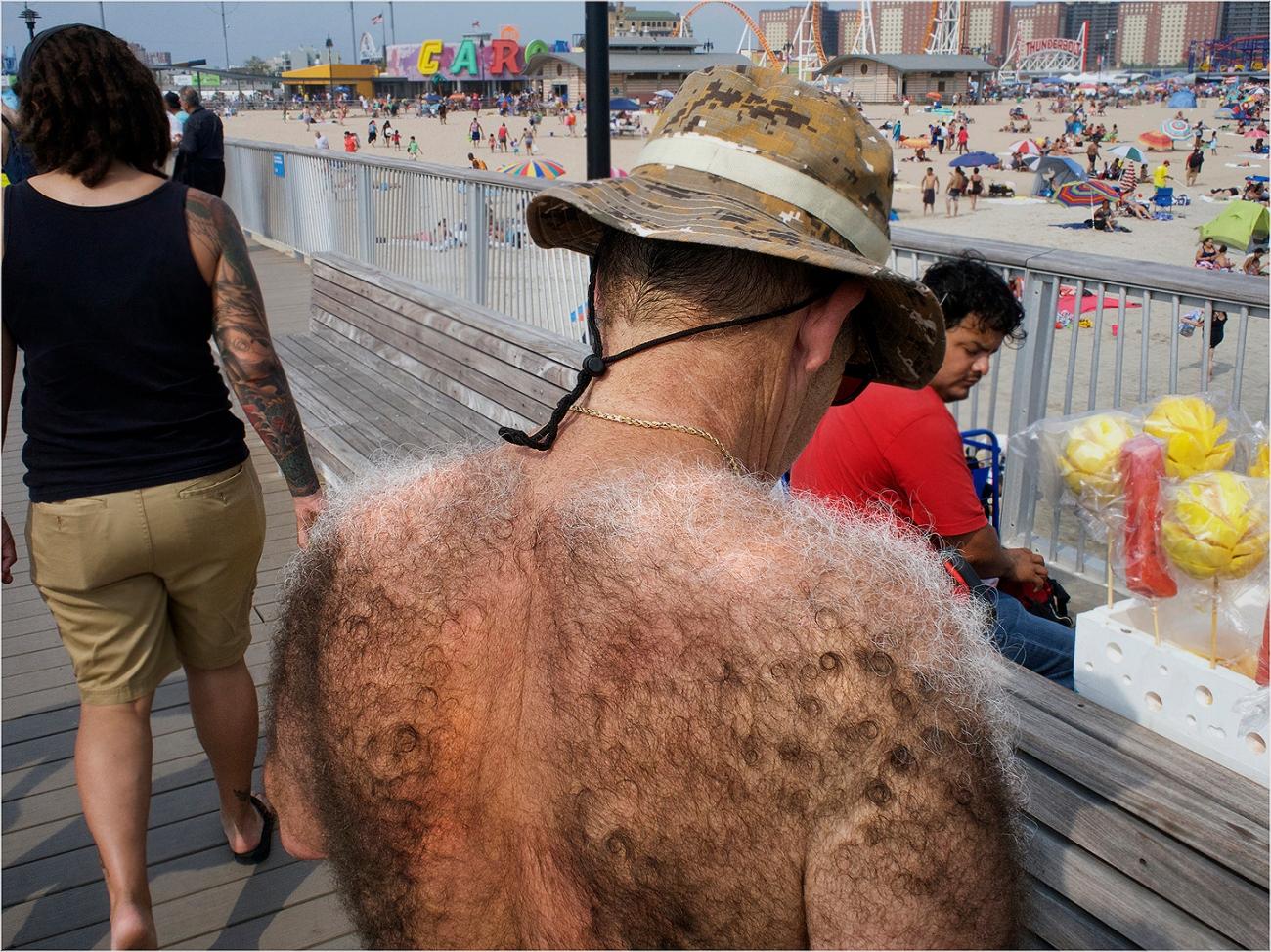 Coney-Hairy-BAck