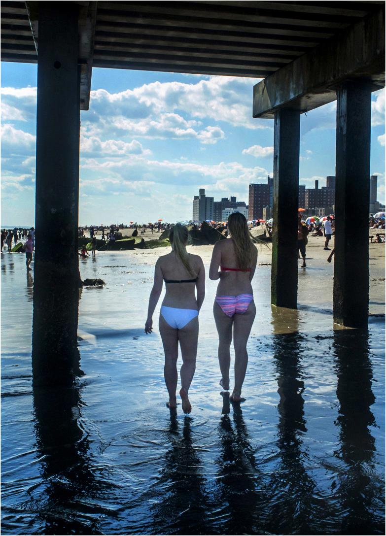 *Coney-PierLess-Bikinis-3 copy