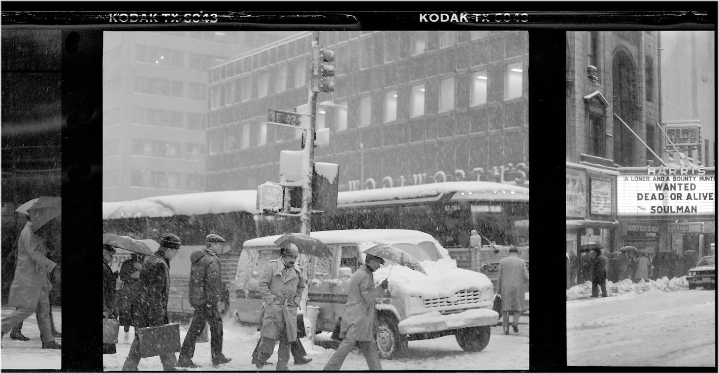 E42dStreet-W42dStreet-1987 copy