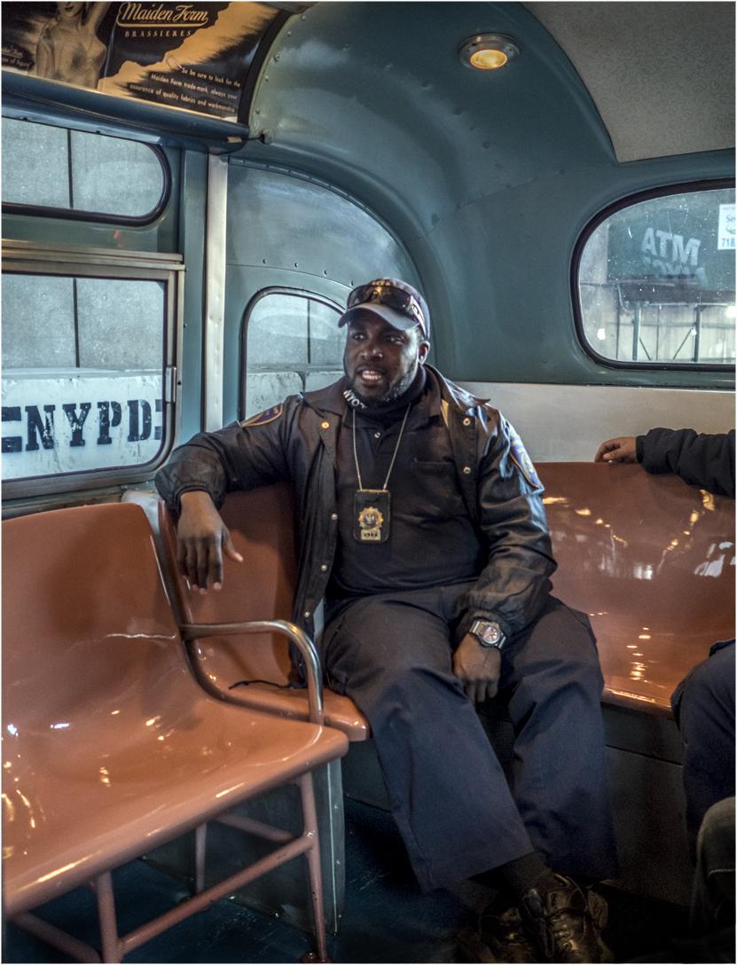 OLd-Bus-NYPD-cop copy