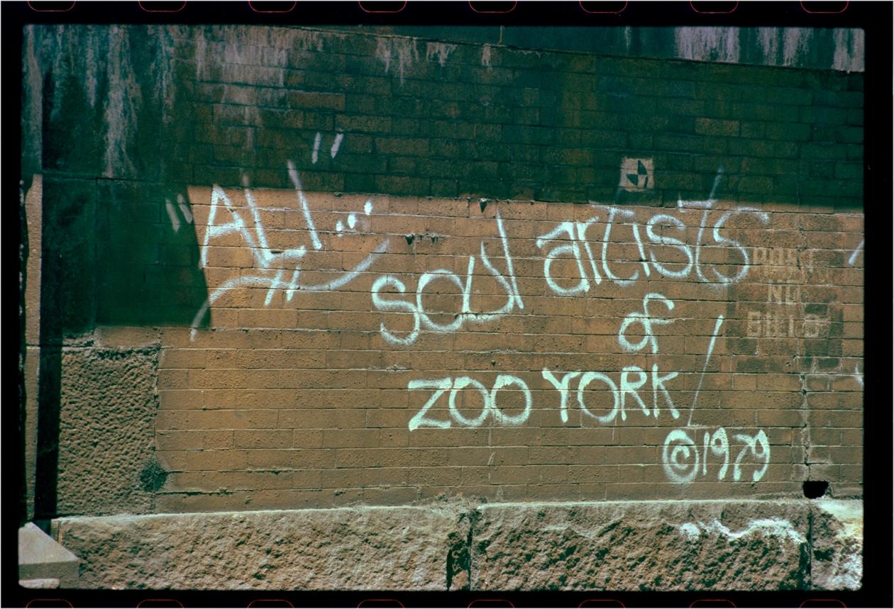 post-ALI...SA-RGB-1985