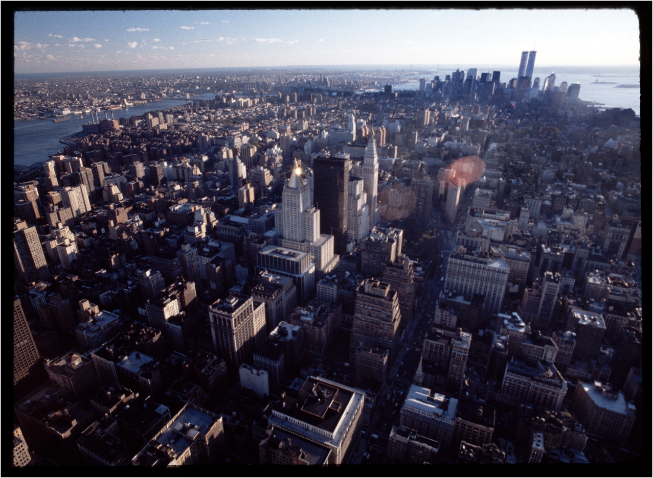 WTC-Empire-1995-350mm copy