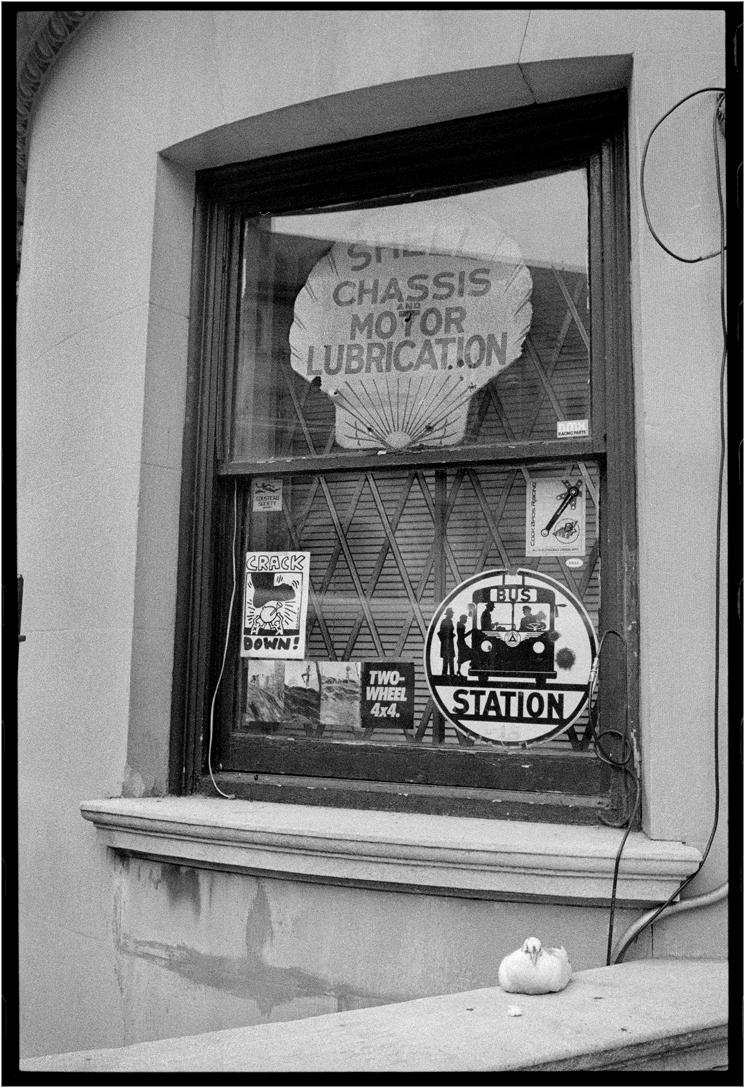 276-Window-1990 copy