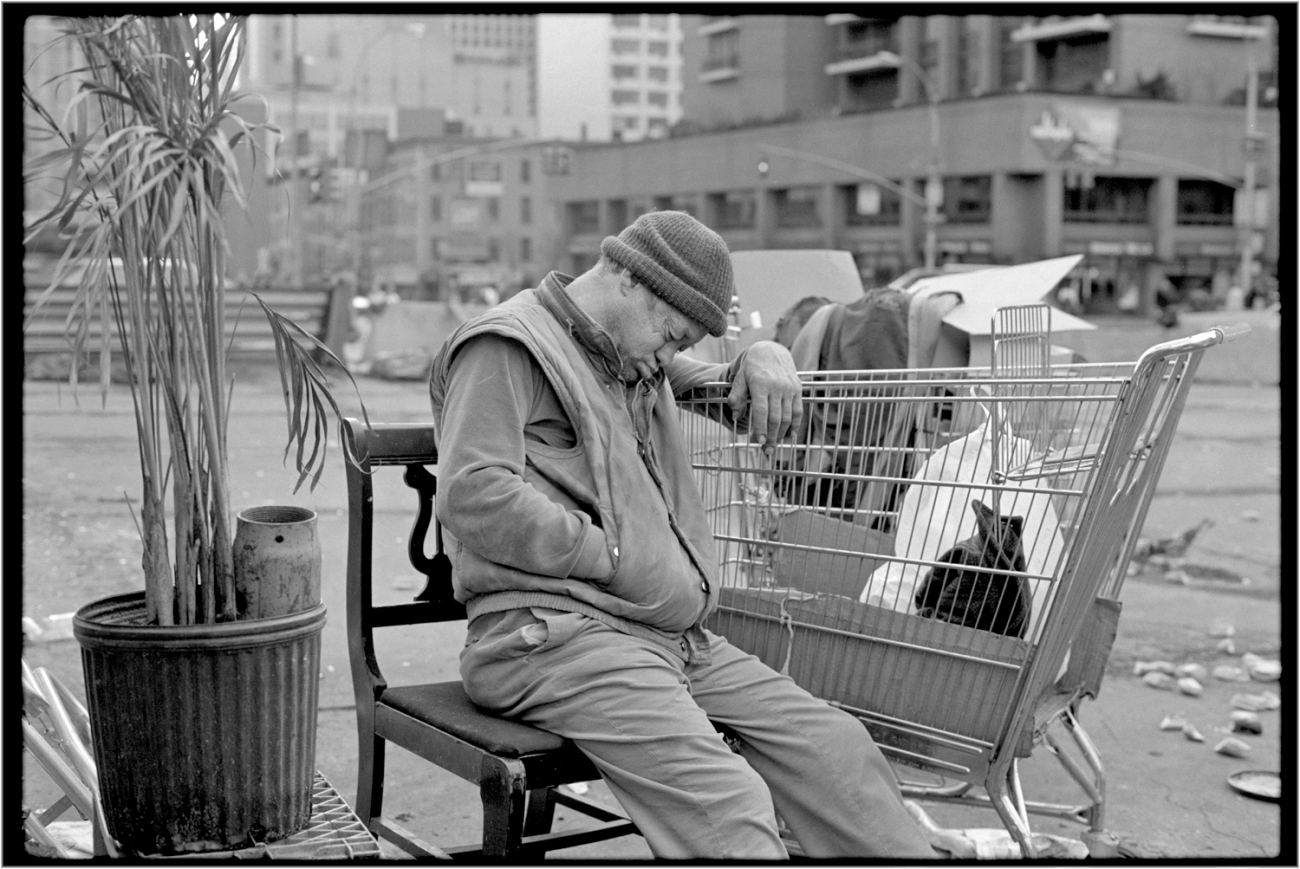 59stBridge-Napper-1985 copy