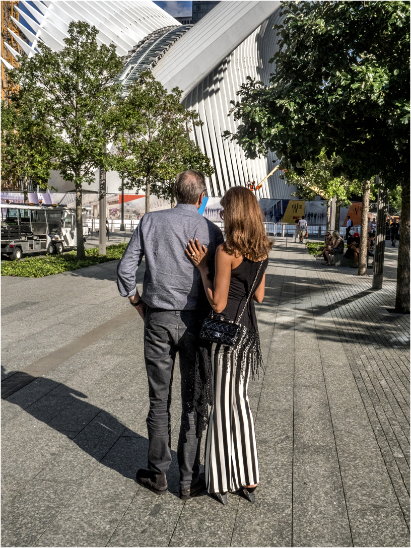 *GroundZero-Couple-Stripes copy