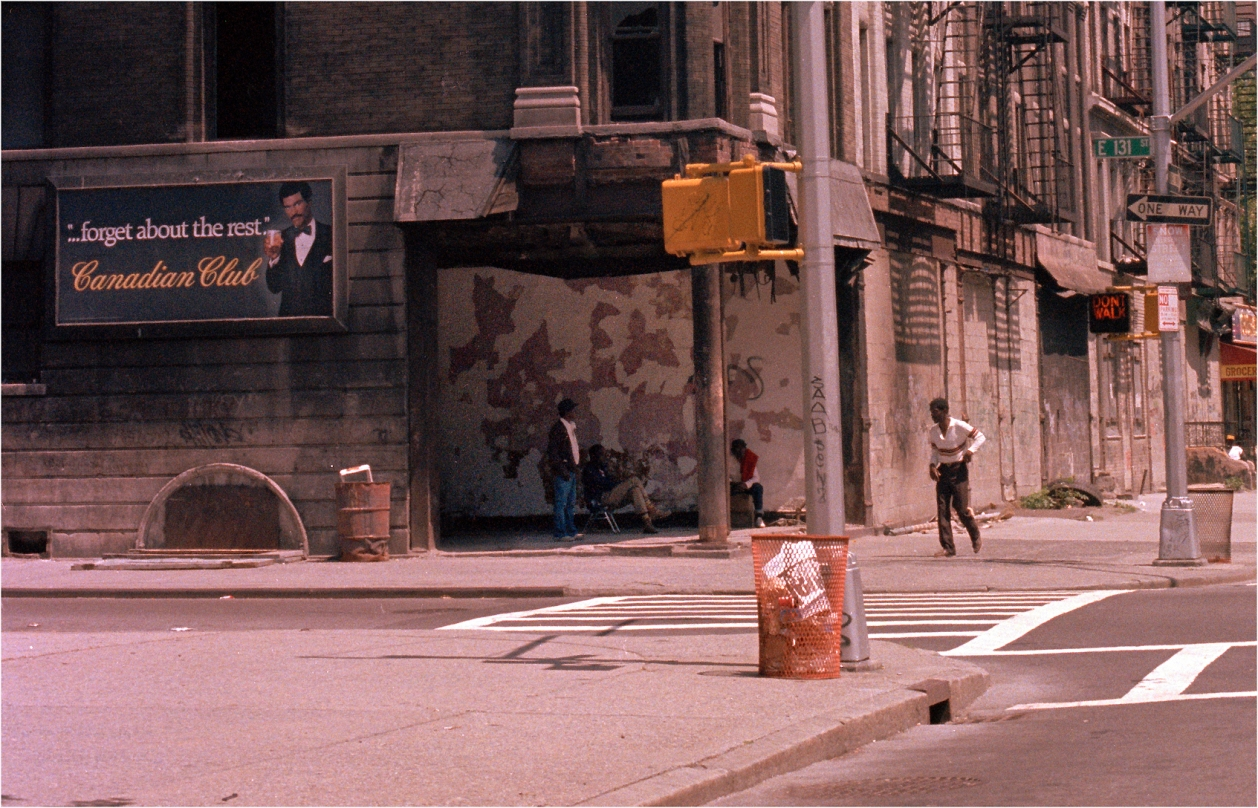Harlem-Burnt-Corner-RGB-1985 copy