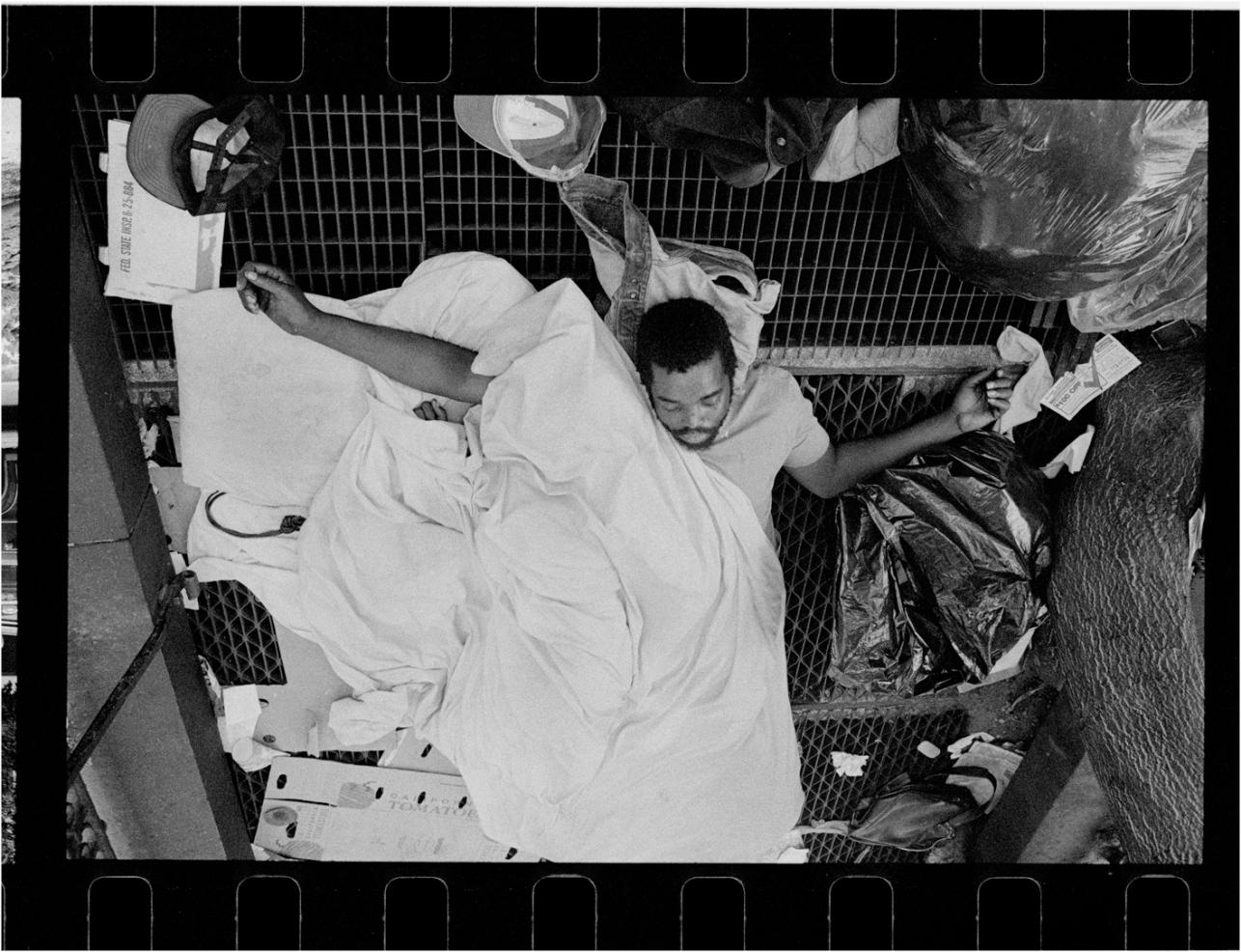 Homeless-Subway-Grating-1990 copy