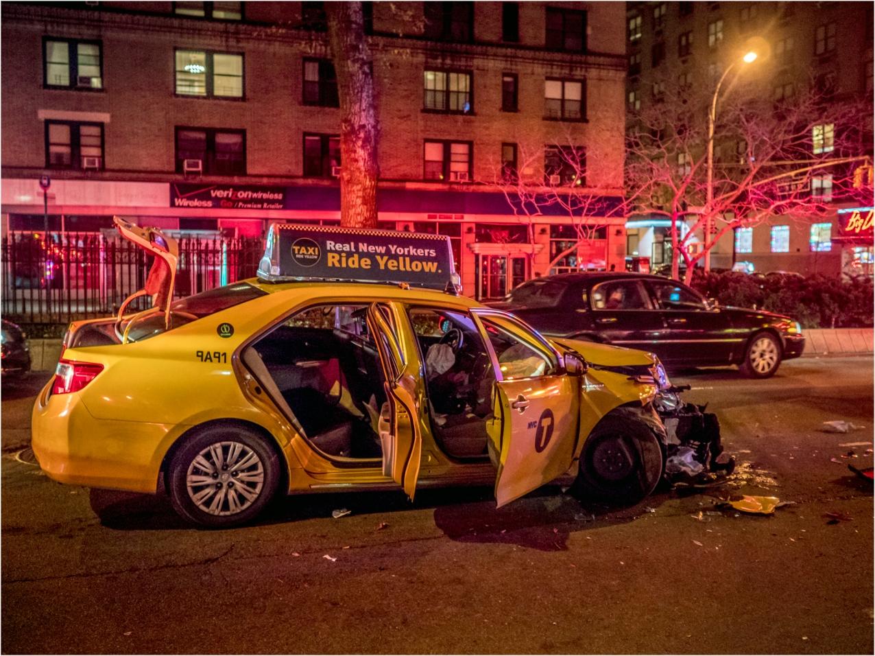 Ride-Yellow-Taxi-crash copy