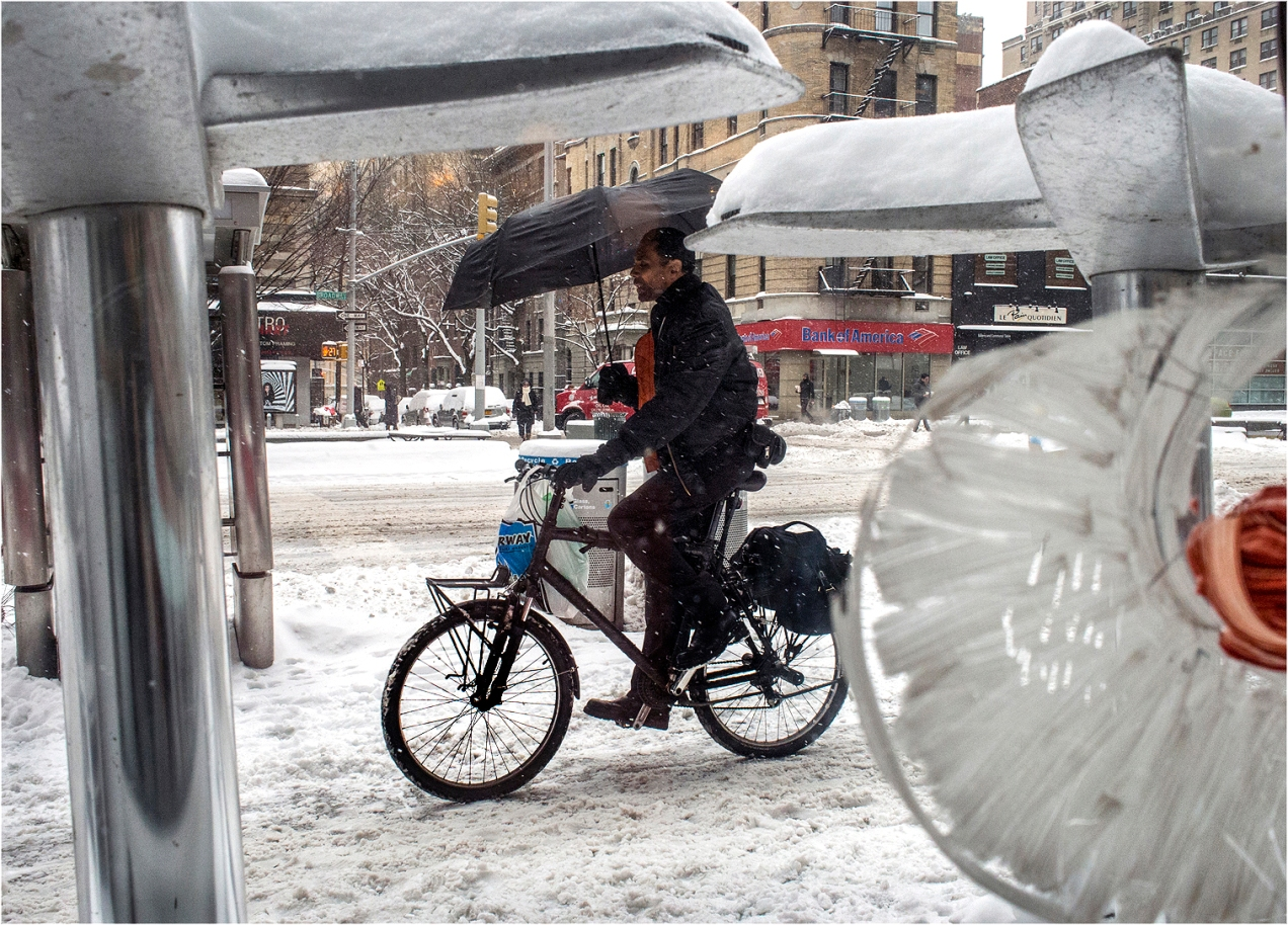 *Snow-BigDaddys-Bike!-2015 copy