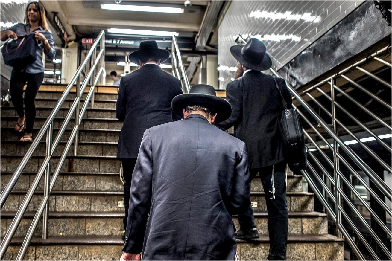 *Sub-3-Hats copy