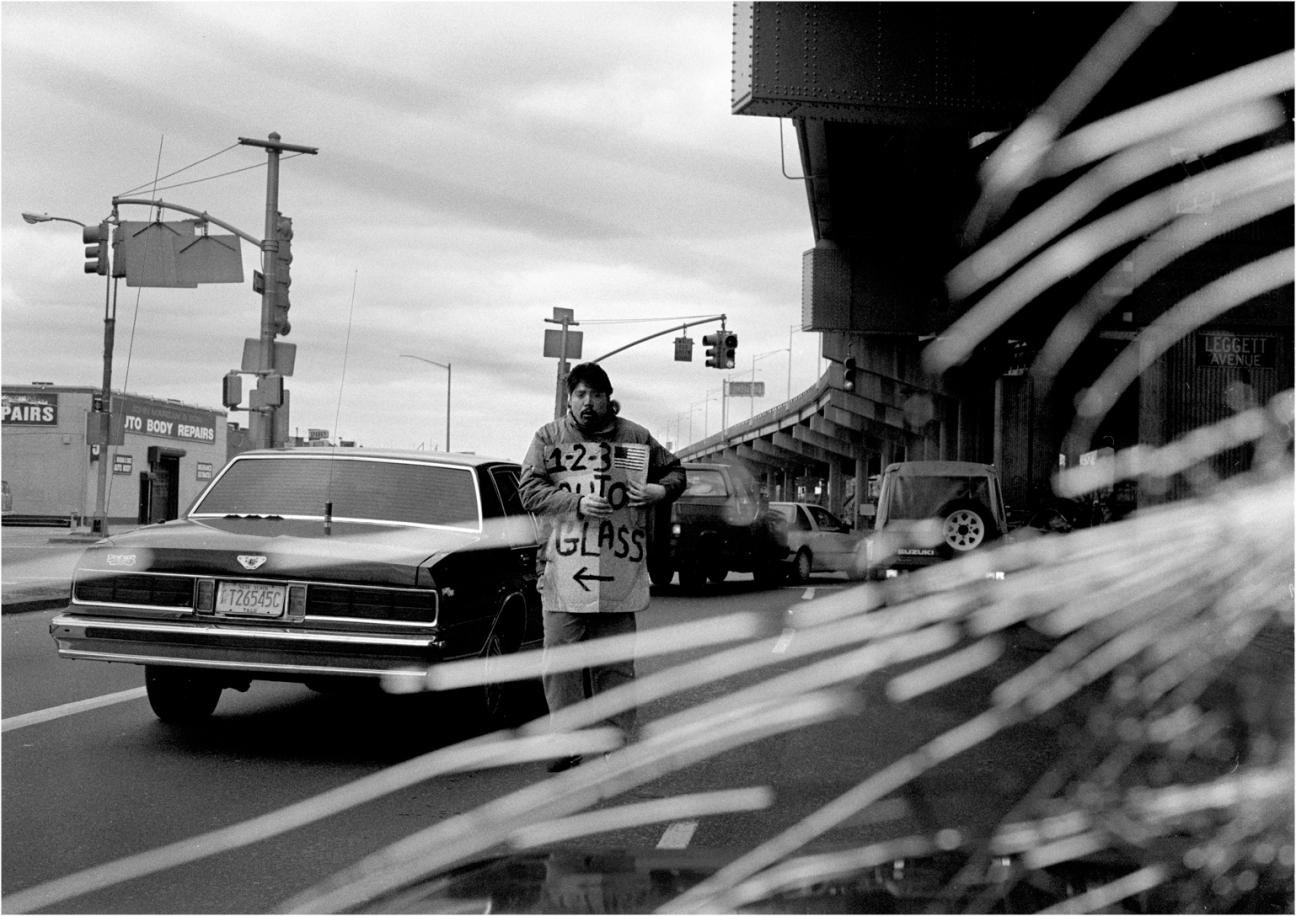 Auto-Glass-Bronx-1991 copy