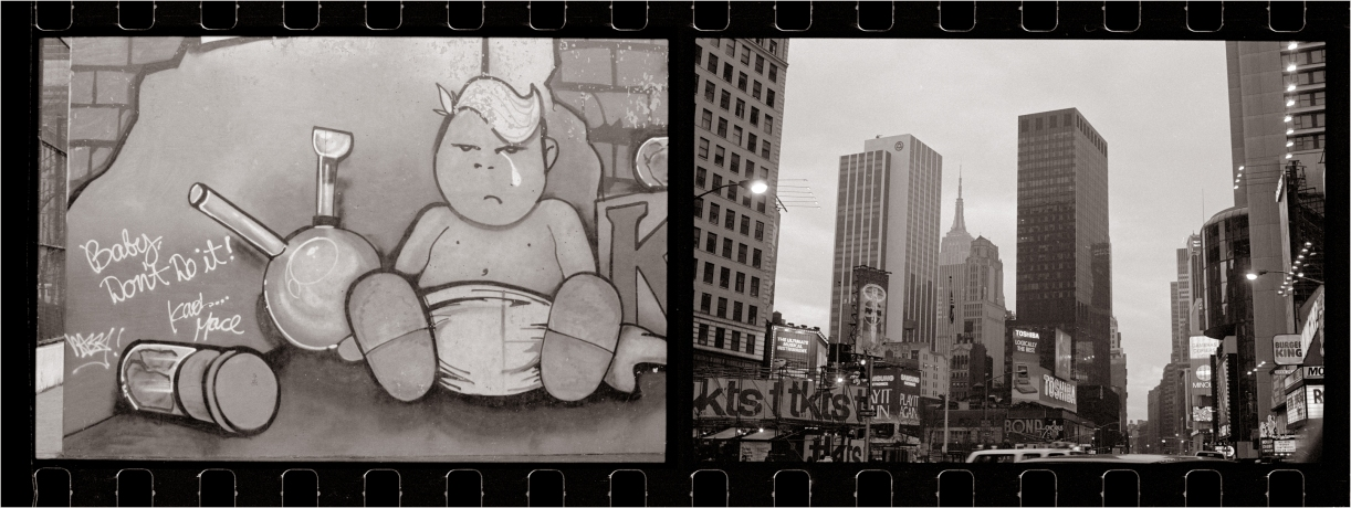 Crack-Baby-Mural-Times-Empire-Diptych-1987 copy