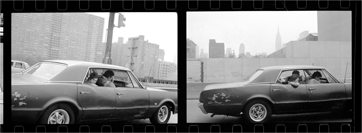 Cragars-Old-Car-EMpire-Diptych-1988 copy