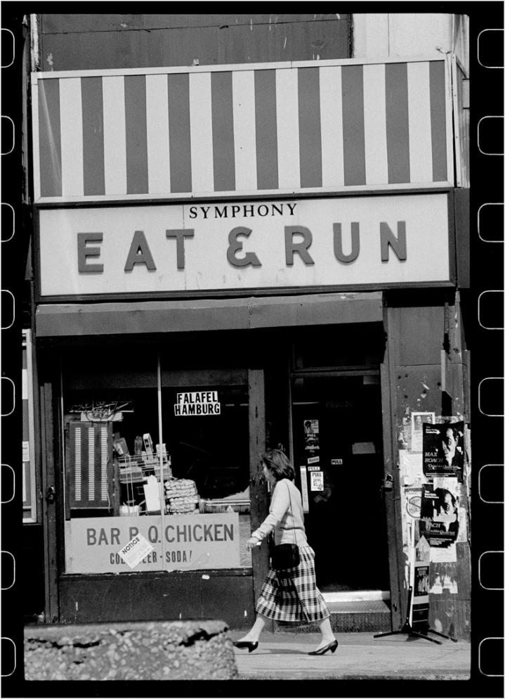EAT&RUN-Symphony-1986 copy