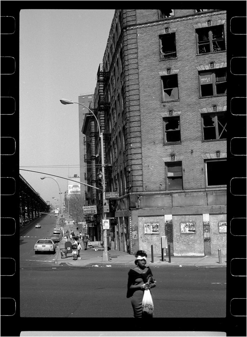 Harlem-125-Broadway-1988 copy
