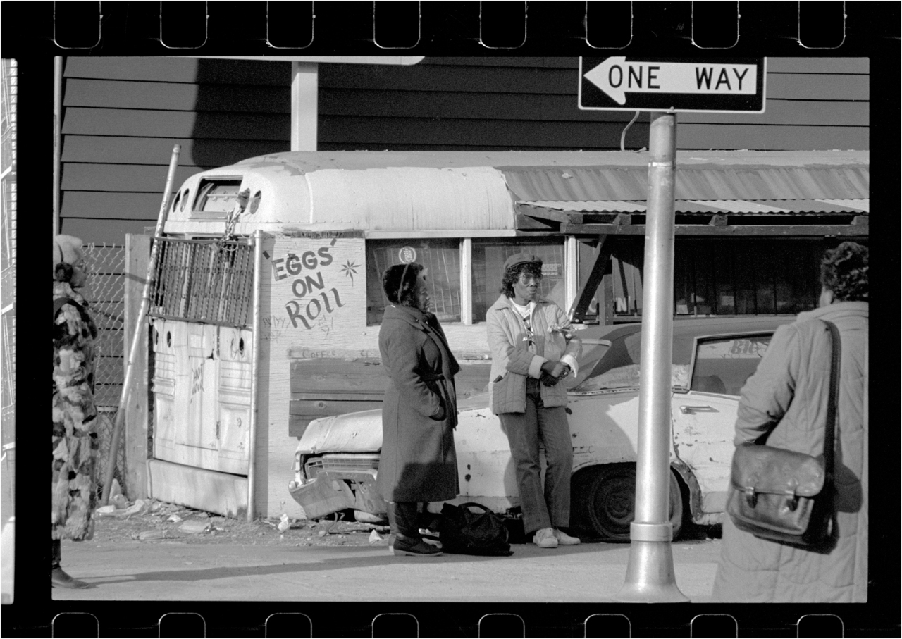 Harlem-Diner-Bus-1987 copy