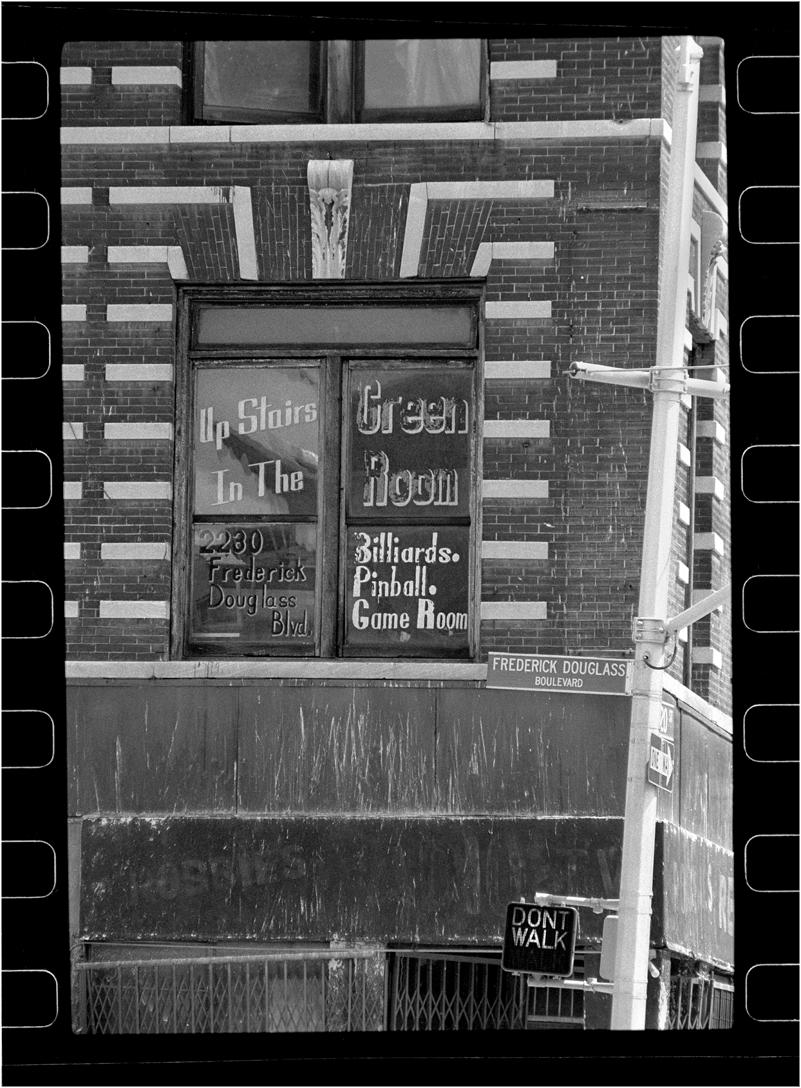 Harlem-Green-Room-1985 copy