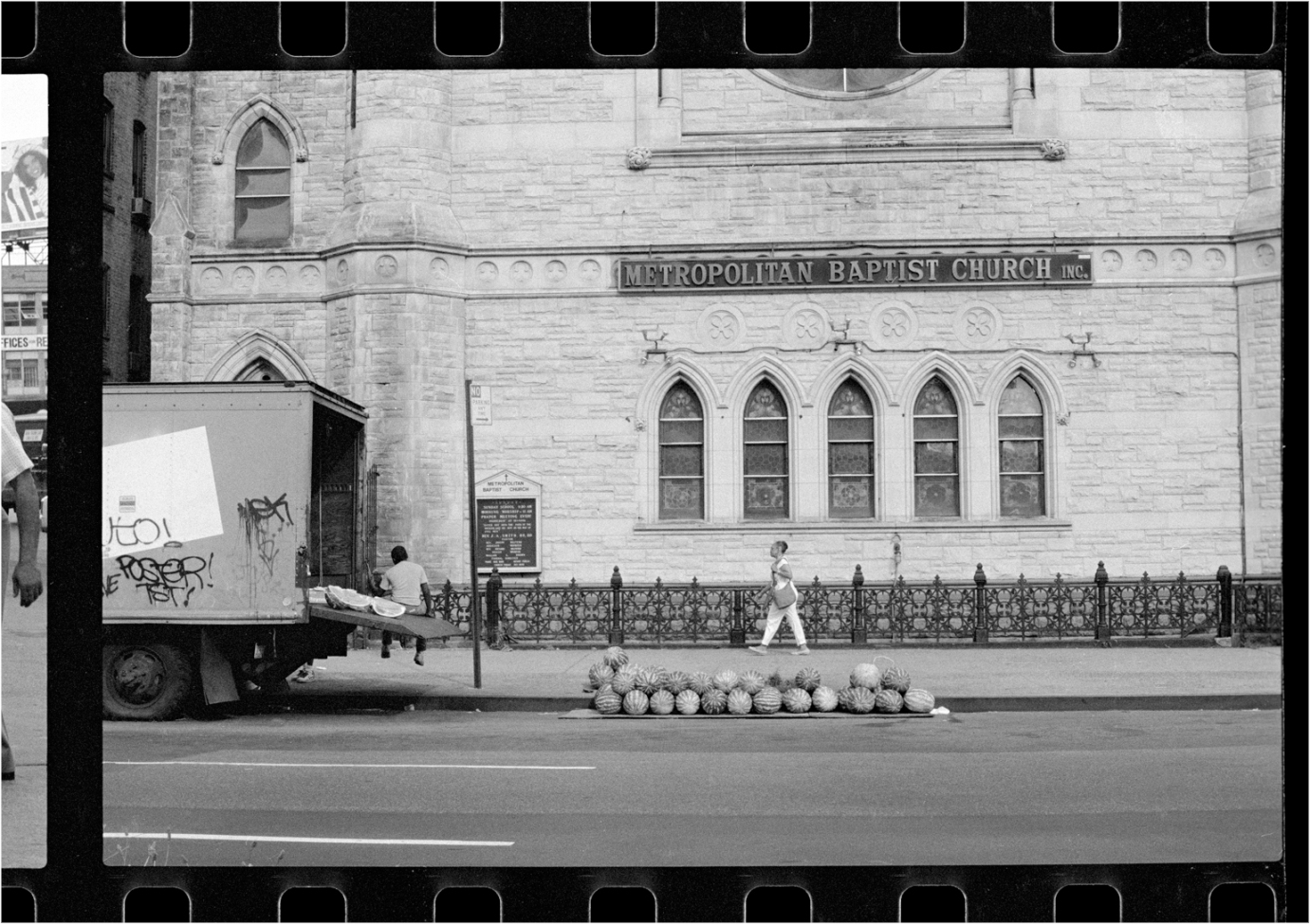 Harlem-Watermelon-Truck-Church-1988 copy