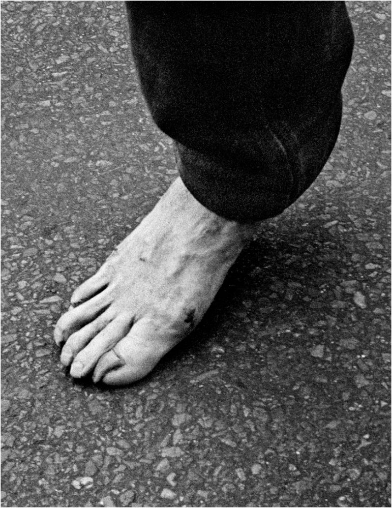 HomelessFoot-1988 copy