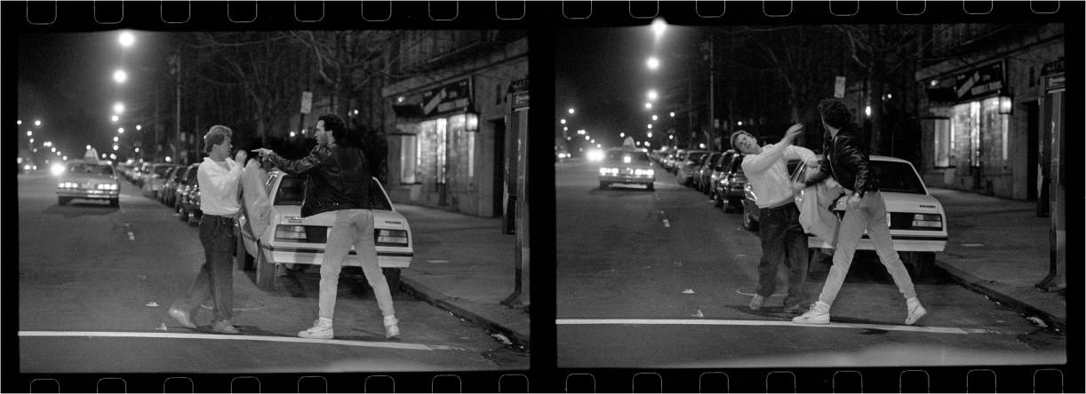 Knockout-Diptych-1989 copy