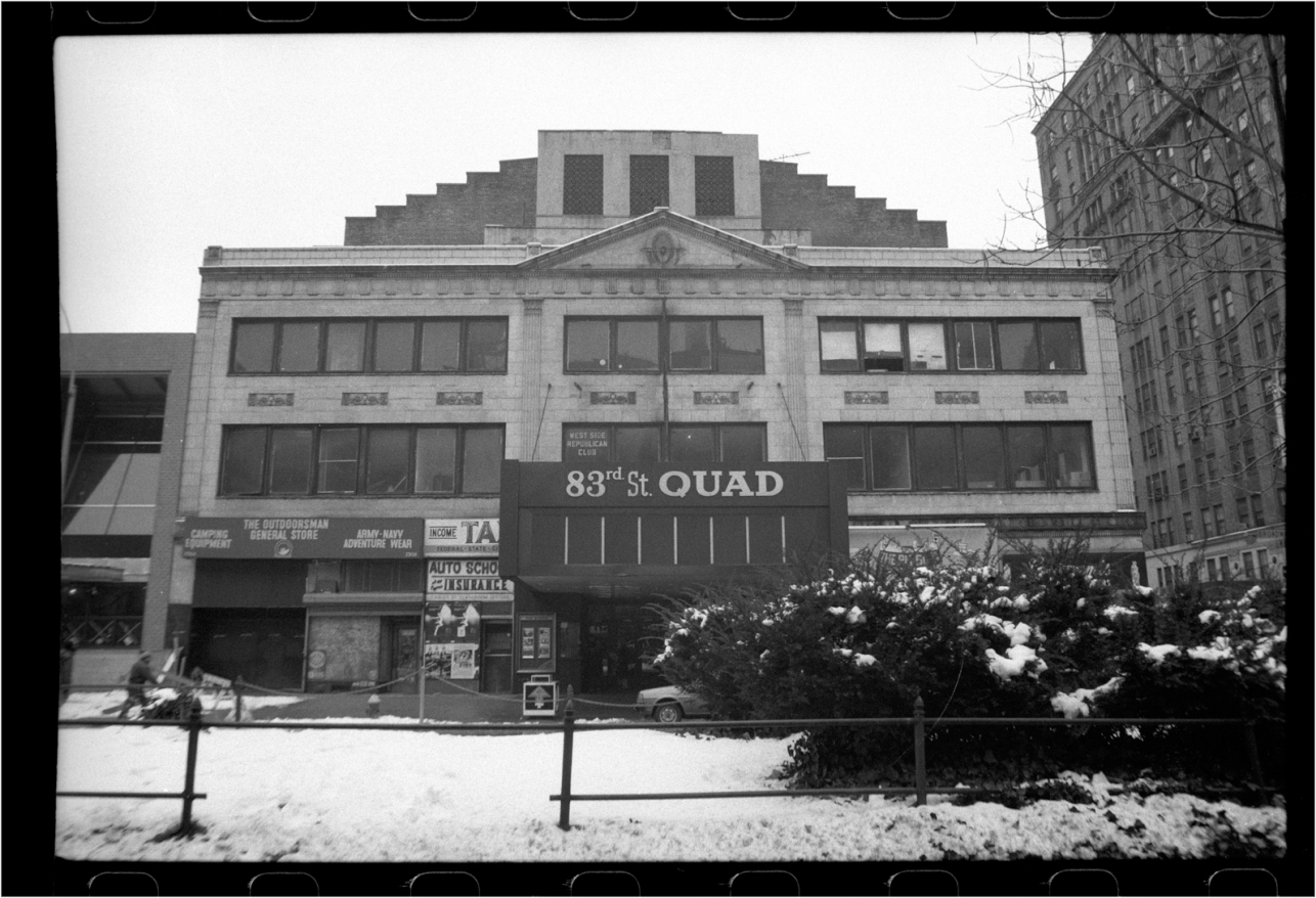 LOews-83-Quad-Snow-1985 copy