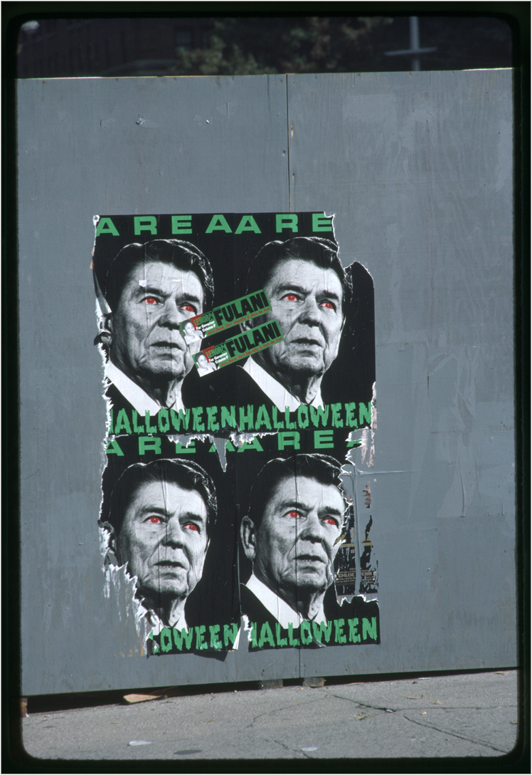 REAGAN-HALLOWEEN-1986 copy