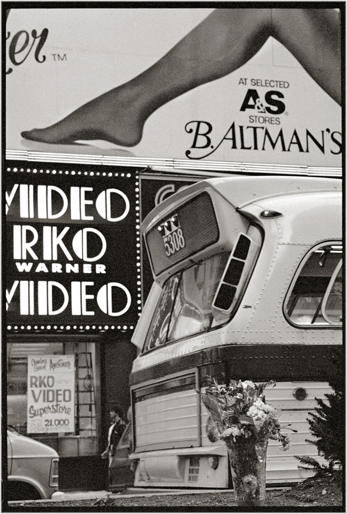 RKO-Video-FishbowlBus-TimesSq-1989 copy