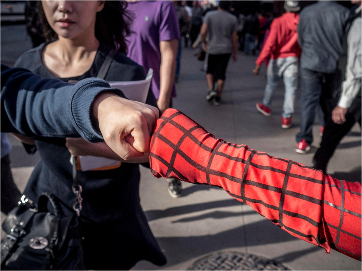 **Times-Spiderman-Fist-Bump copy