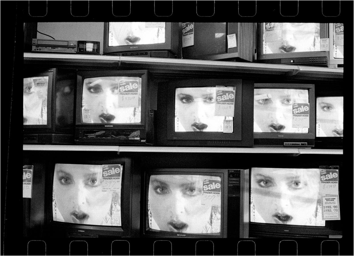 TV-Madonna-1991 copy