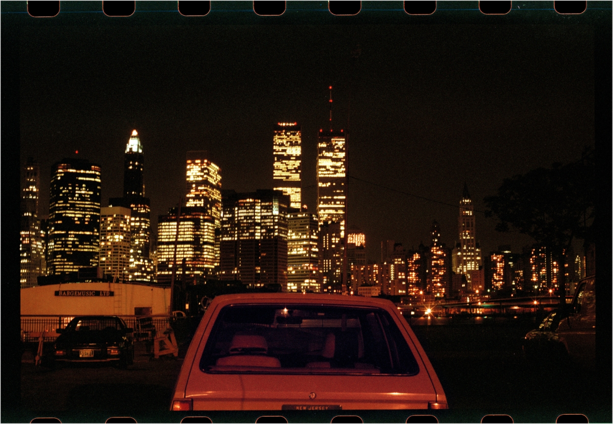 WTC-Night-RGB-1985 copy