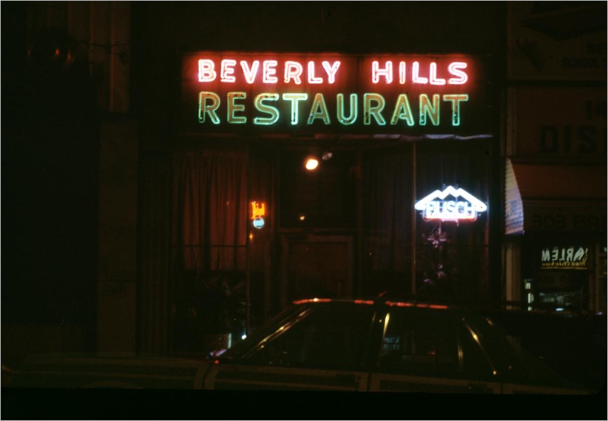 Beverly-Hills-Neon-Harlem-1985