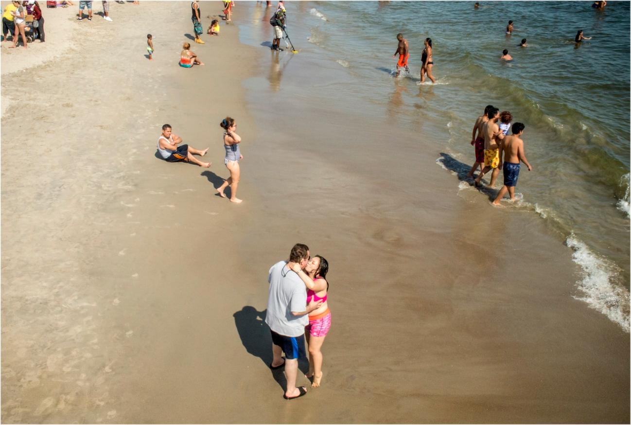 **Coney-Pier-View-Beach-KISS! copy