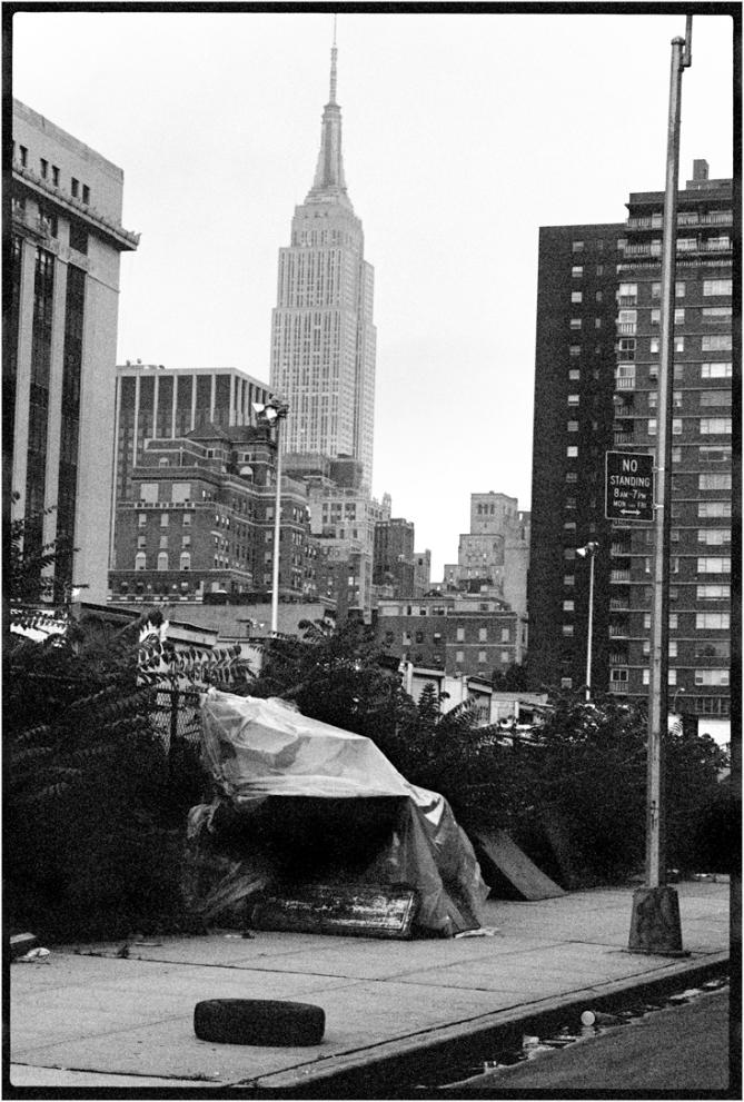 Empire-Homeless-Shanty-1989 copy