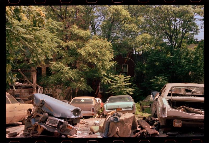 Harlem-Auto-Graveyard-RGB-1985 copy