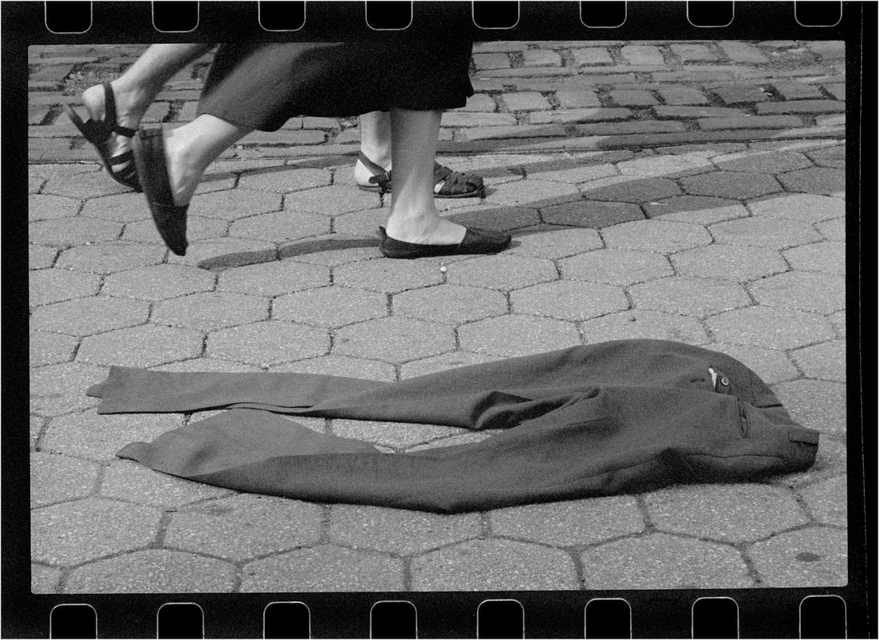 Homeless-Pants-8000-1988 copy