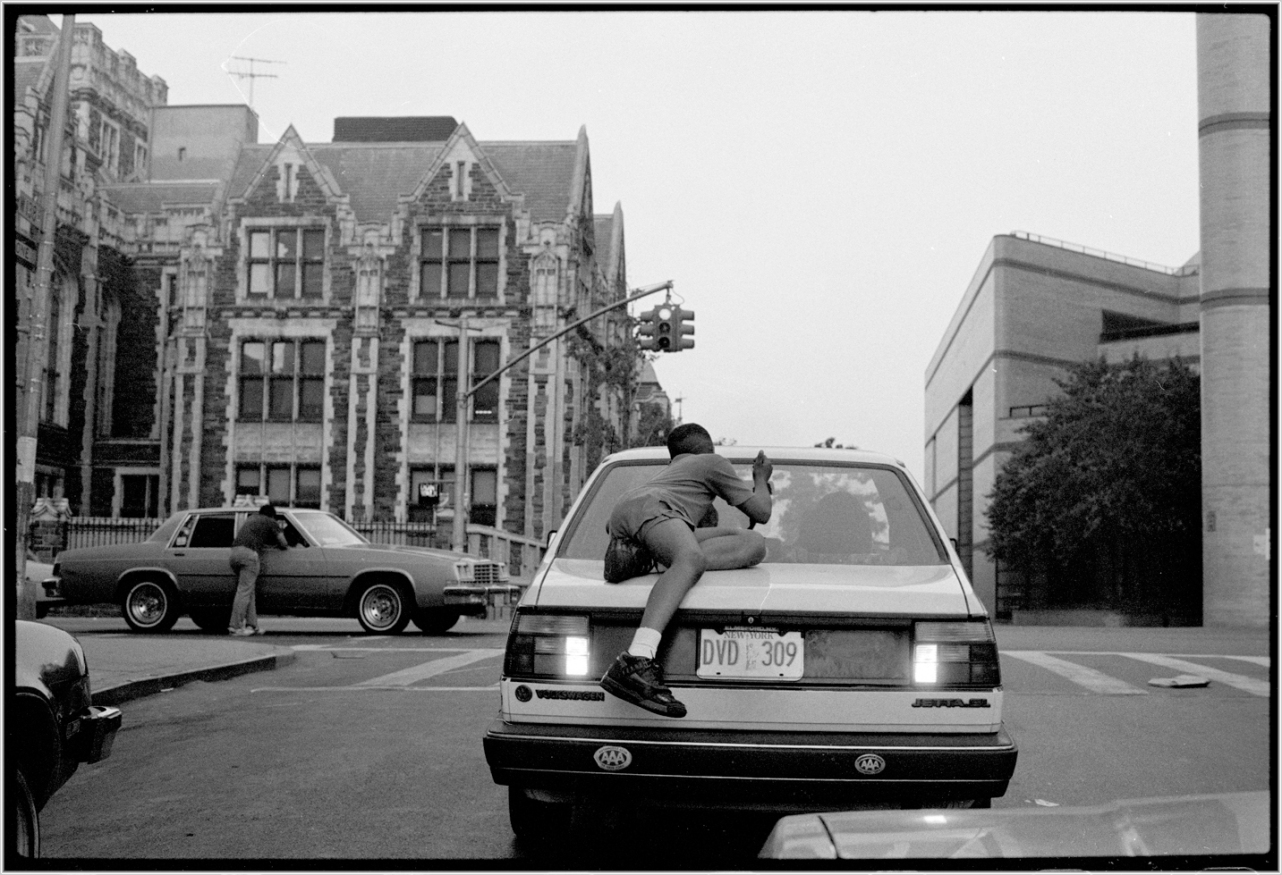 KId-Rides-Car-Harlem-1988 copy
