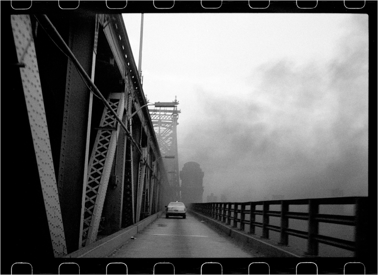 59-Queensboro-Bridge-Outer-lane-1985 copy
