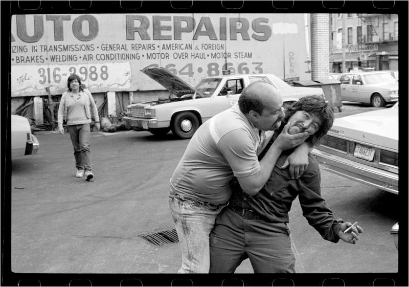 Gerson-Licks-Auto-Repair-116-1988 copy