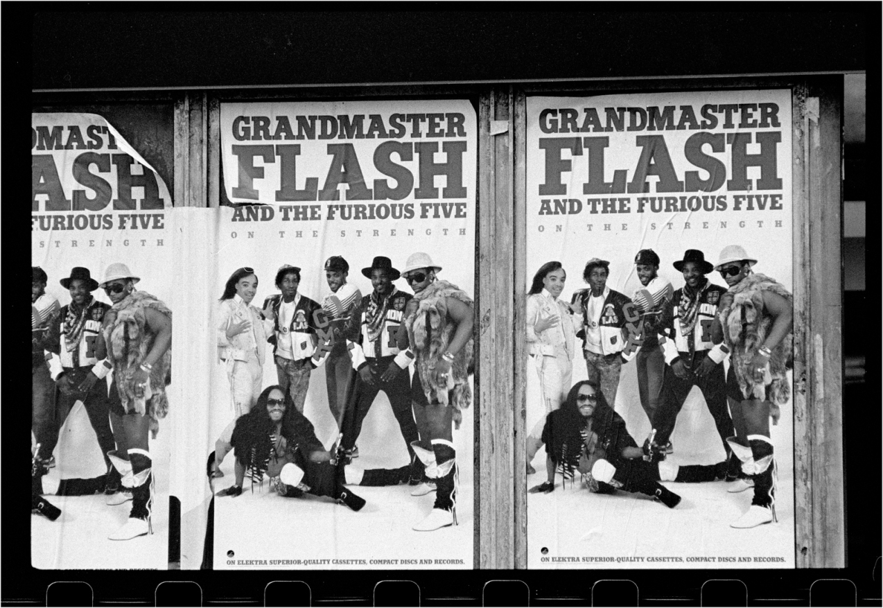 Harlem-Grandmaster-FLASH-1988 copy