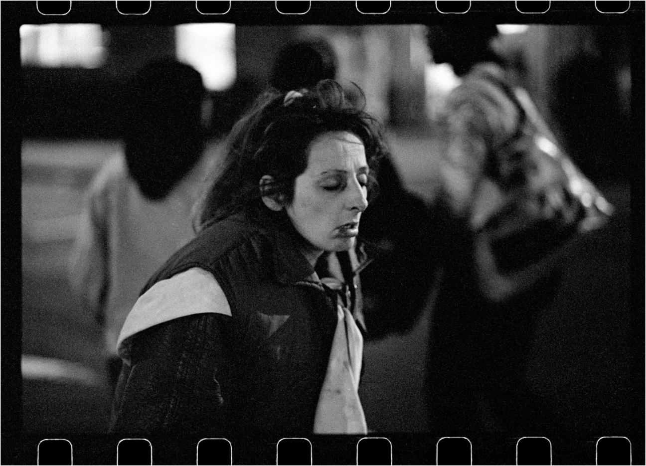 Lady-Junky-nod-night-1989 copy